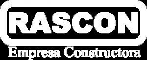 rascon-logo