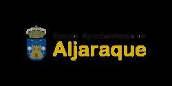 ayuntamiento_aljaraque_logo