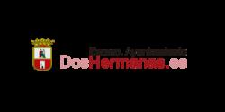 ayuntamiento_dos_hermanas_logo