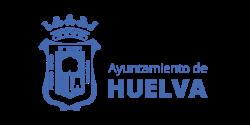 ayuntamiento_huelva_logo