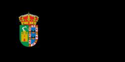 ayuntamiento_puebla_de_guzman_logo