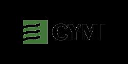 cymi_logo