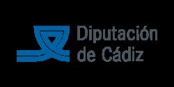 diputacion_cadiz_logo