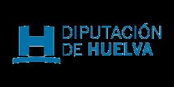 diputacion_huelva_logo