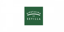 diputacion_sevilla_logo
