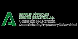 epgasa_logo
