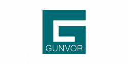 gunvor_logo