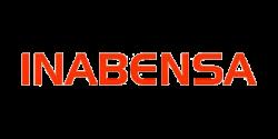 inabensa_logo