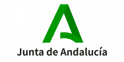 junta_de_andalucia_logo