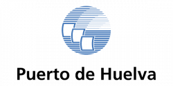 puerto_de_huelva